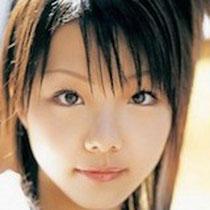 田中れいな 2000年代