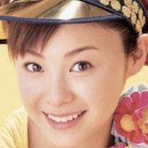 松浦亜弥 2000年代