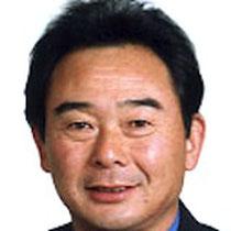 東尾修 - 有名人データベース PA...