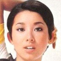小川知子 若い頃