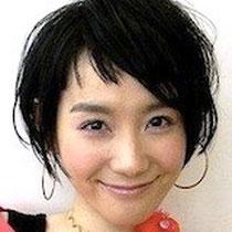 篠原ともえ 2010年代