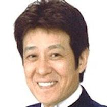 舟木一夫 2010年代