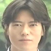 豊川悦司 若い頃
