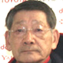 笠谷幸生 - 有名人データベース ...