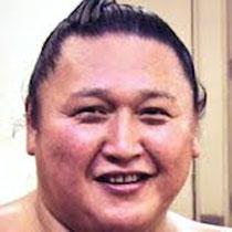 旭天鵬勝 現役