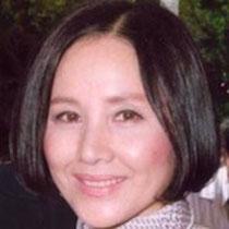 南田洋子 中年