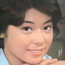鈴鹿景子 若い頃