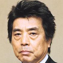村上龍 - 有名人データベース PASONICA JPN