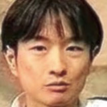 小沢 健二