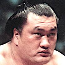 輪島大士 相撲