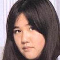 小坂明子 若い頃