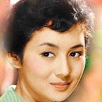 司葉子 若い頃