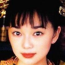 葉月里緒奈 1990年代
