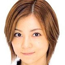 吉澤ひとみ 2010年代