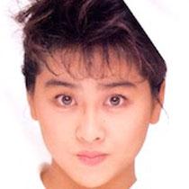 渡辺美里 若い頃