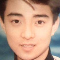 彦摩呂 1980年代