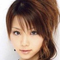 田中れいな 2010年代