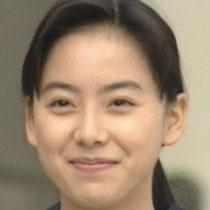 桜井幸子 若い頃