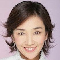 西田ひかる 2010年代