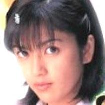 吉井怜 若い頃