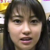 飯田圭織 1990年代