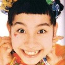 篠原ともえ 1990年代
