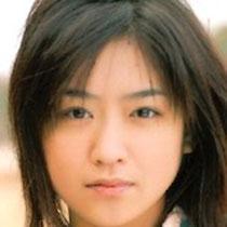 池脇千鶴 20歳頃?