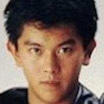 前田耕陽 1980年代