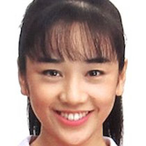 西田ひかる 若い頃(20代)