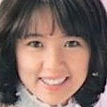 浅田美代子 1970年代