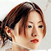 椎名林檎 90年代