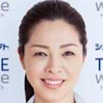 モデル 川原亜矢子 結婚