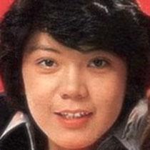 ジャッキー佐藤 若い頃