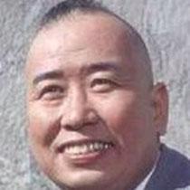 太宰久雄(中年)