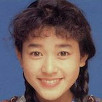 細川直美 若い頃(10代)