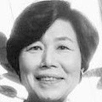 土井たか子(50代)