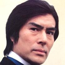 加藤剛 30代