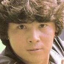 渡辺徹 1980年代