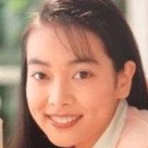 田中広子 若い頃