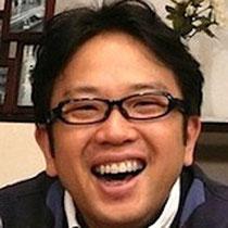 天野ひろゆき - 有名人データベ...