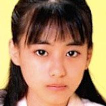 持田真樹 1990年代