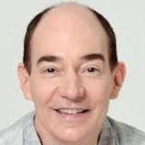 ロバート・キャンベル