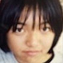 三浦大知 1990年代