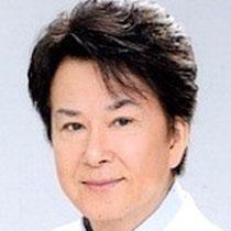 三田明 2010年代