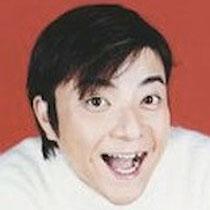 彦摩呂 2010年代