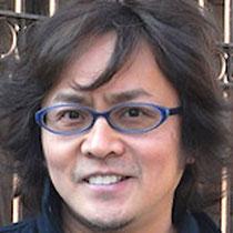 原田真二 2010年代