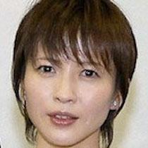 三浦理恵子 2010年代