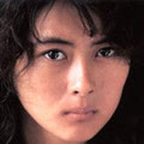 中山美穂 1980年代