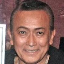 清水健太郎 - 有名人データベー...