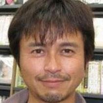 竹本孝之 2010年代